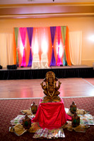 AartiAmit-Eventsbyspl-141121-00005