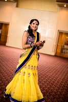 AartiAmit-Eventsbyspl-141121-00023