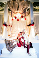Aarti+Amit